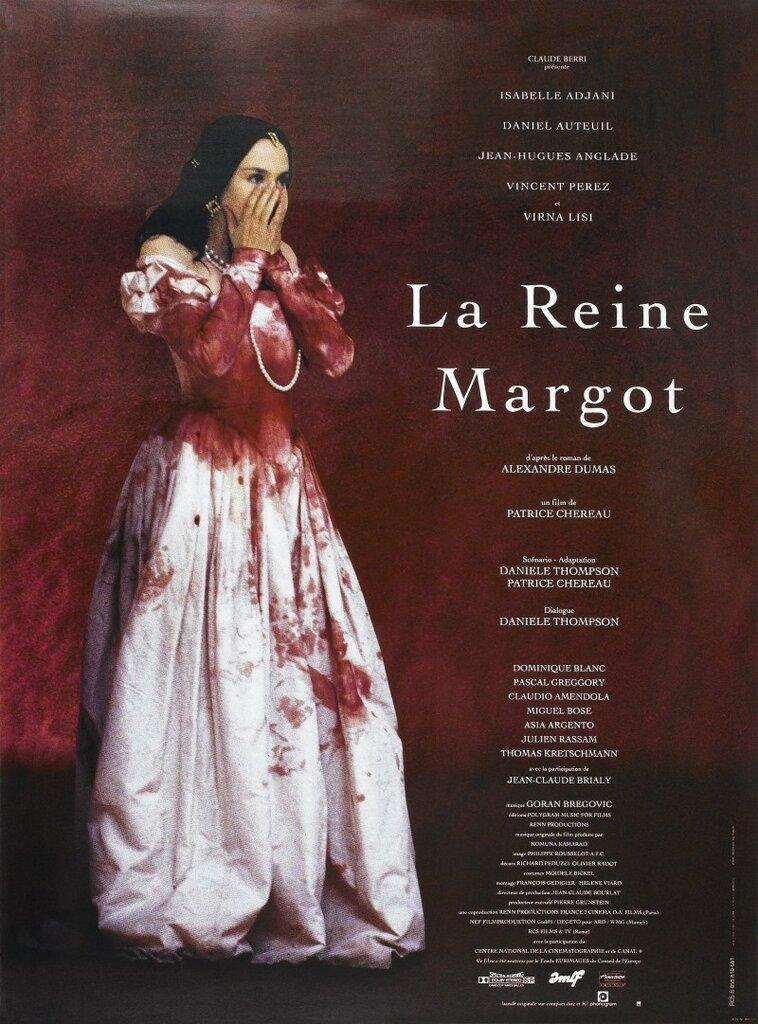 la-reine-Margot-01.jpg