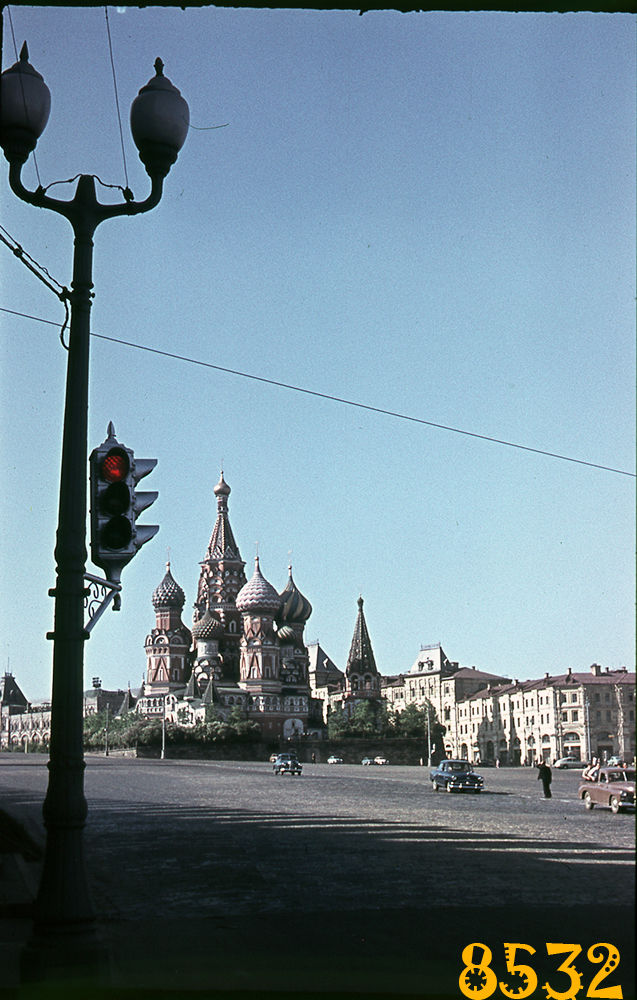 1960c ������������ �����.jpg