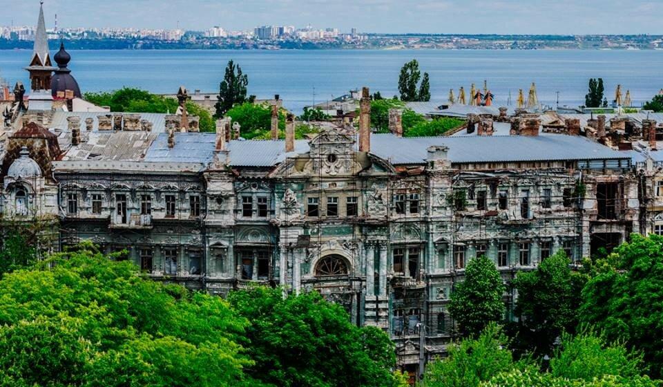 Одесса2.jpg