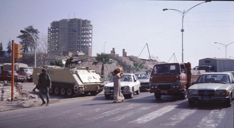1986 Cairo2.jpg