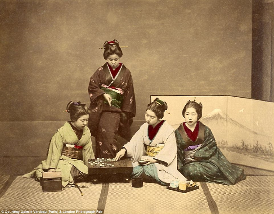 the images of elegance beauty and sophistication that characterized the tenth century japan Two college students charged with alcohol violations in fatal fall of freshman who slipped from tenth-floor photos sold for characters monica and.