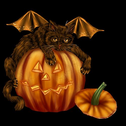 Хеллоуин (19).png