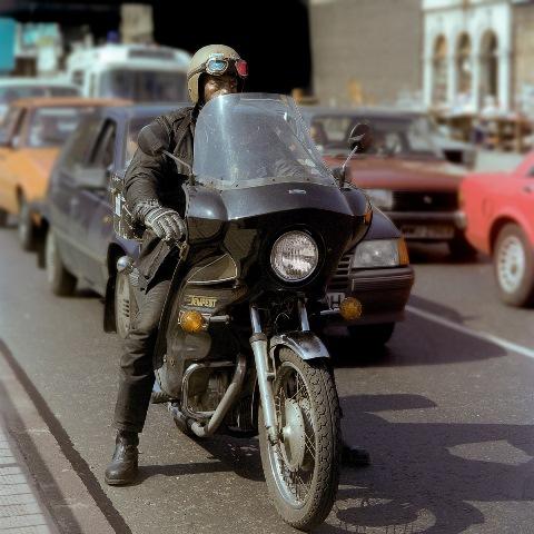 1980sdrivers-15.jpg