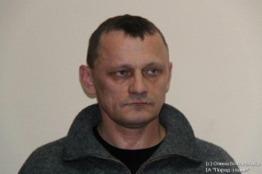 Пленные Карпюк и Клих подадут в Европейский суд иск против России за пытки