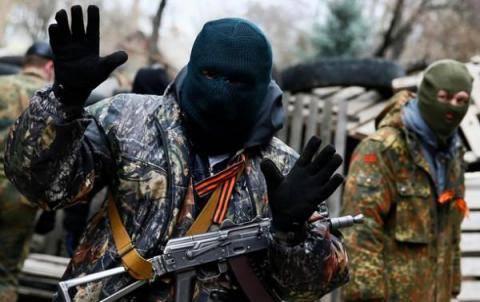 Пинг-понг Донбассом - не прихоть, а вполне логичная и согласованная имперская политика