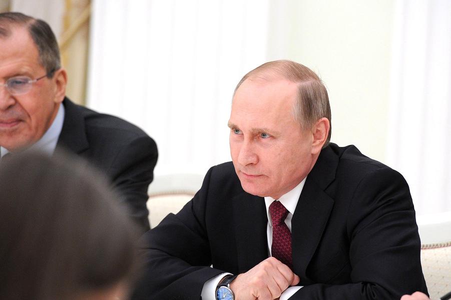 Встреча с Керри в Кремле, 24.03.16.png