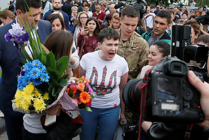 встреча Савченко.jpg