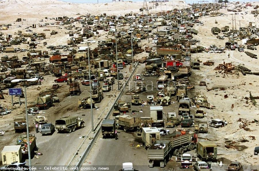 фото кувейта