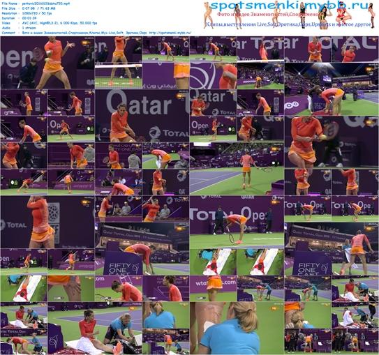 http://img-fotki.yandex.ru/get/57985/13966776.402/0_d2670_adfea981_orig.jpg