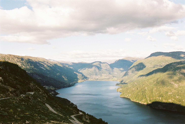 Norway63+.jpg