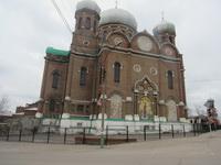 2 Боголюбский кафедральный собор_m.jpg