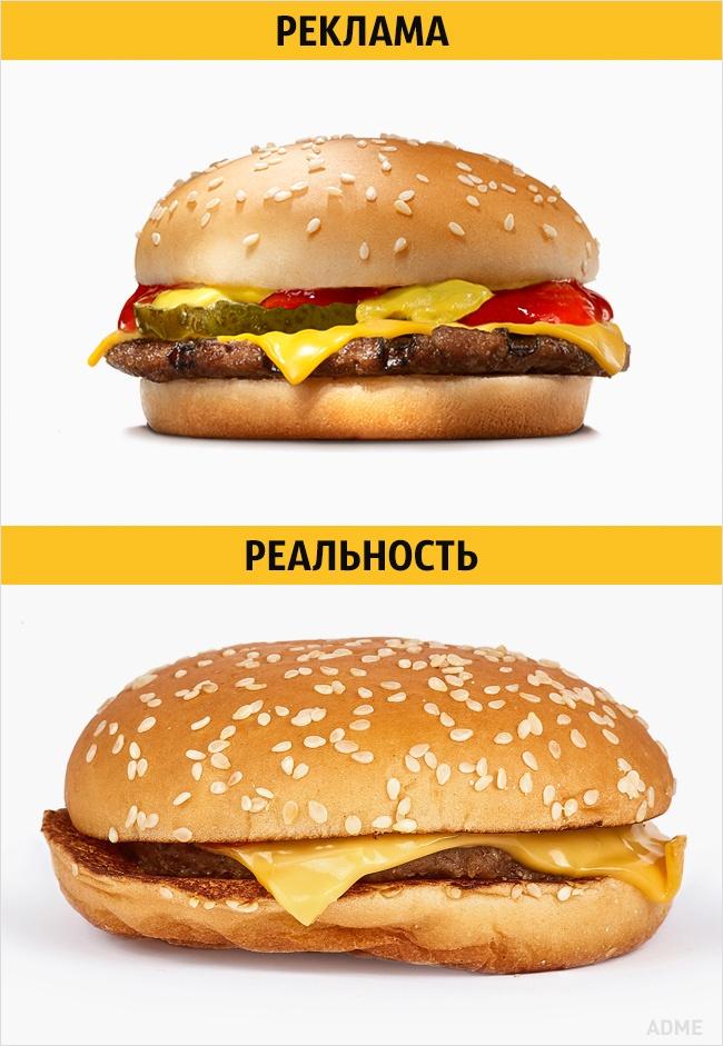 Превью: Роман Захарченко