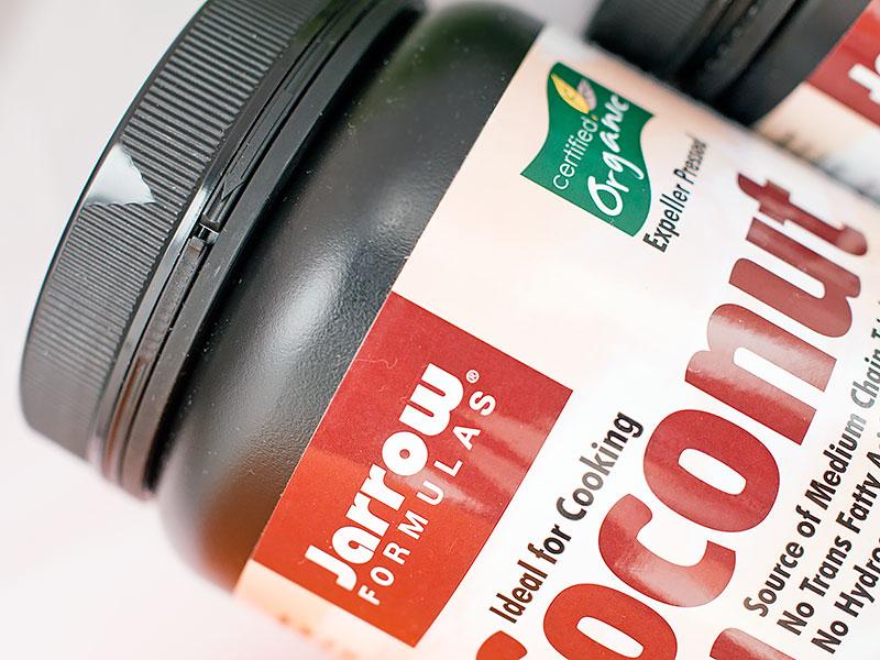 jarrow-formulas-coconut-oil-кокосовое-масло-польза-отзыв-айхерб-код-на-скидку-iherb3.jpg