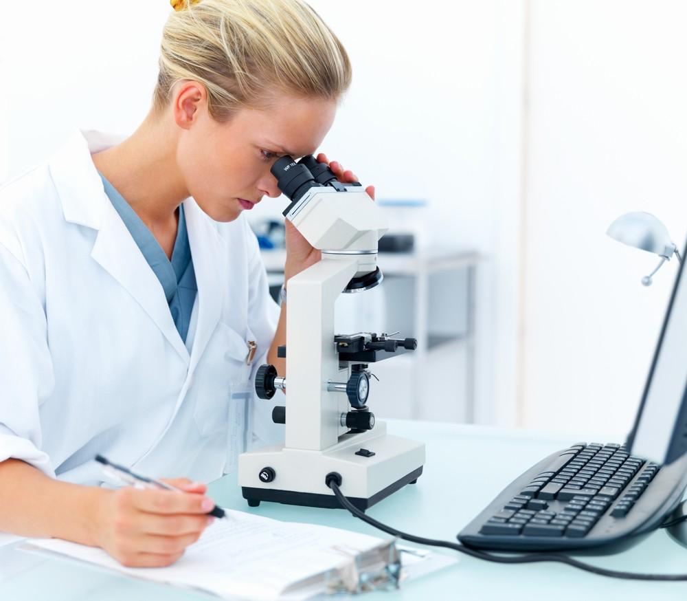 Ученые научились определять позубам причину смерти