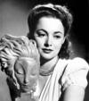 Оливия де Хэвилленд: «Коронованная принцесса Голливуда»