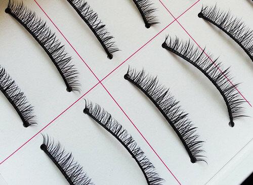 Amiri-false-eyelashes-thick-Cross-Simulation-natural-makeup-BJD-Doll-FR-playing-short-and-hard-X.jpg