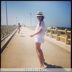 http://img-fotki.yandex.ru/get/57985/340462013.103/0_34c3c2_6cfe93a4_orig.jpg