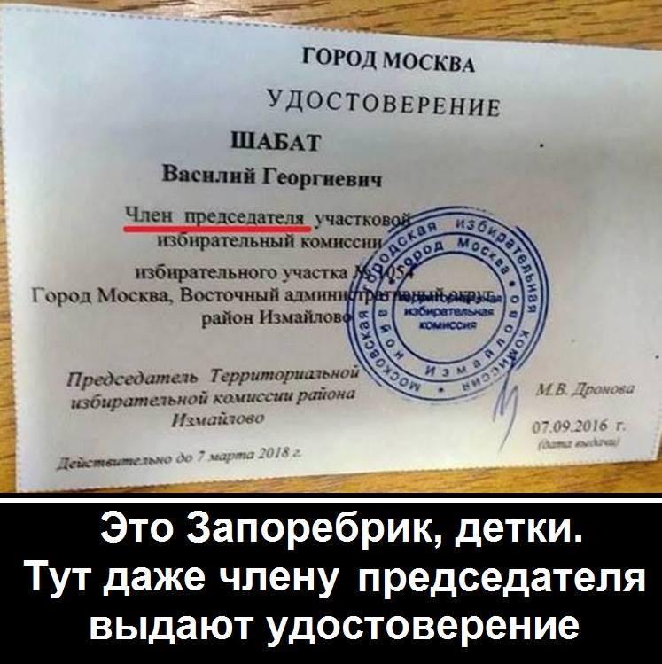 В оккупированном Крыму по политическим или этническим мотивам пропали без вести 10 человек, - ООН - Цензор.НЕТ 8275