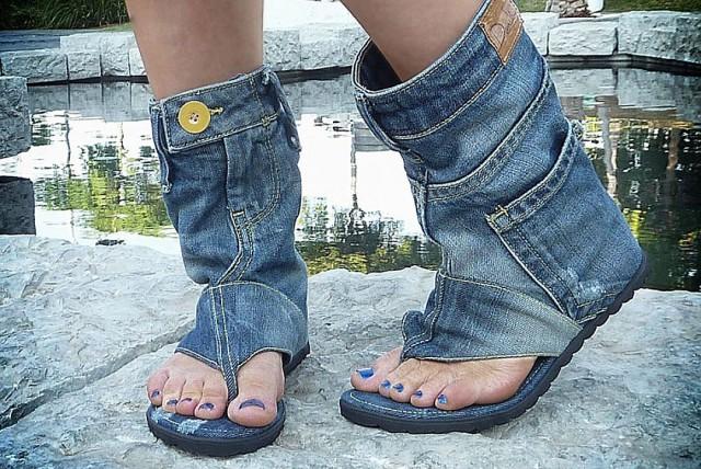 9 предметов женского гардероба, которые бесят мужчин