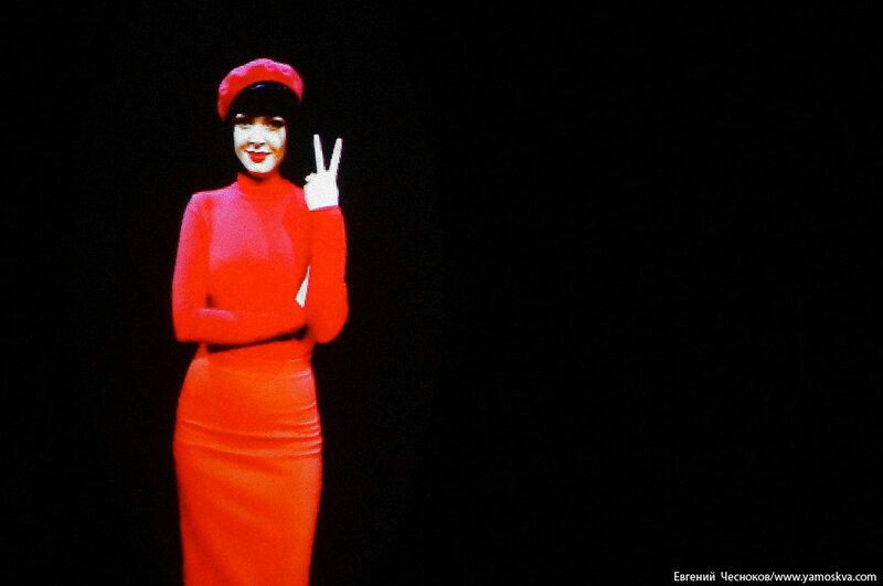 Таганка. Красная шапочка. 22.03.17.13..jpg