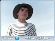 http//img-fotki.yandex.ru/get/985/40980658.1c8/0_154310_766b081_orig.png