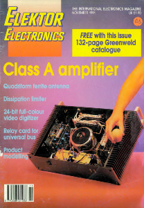 Magazine: Elektor Electronics 0_139bc9_6aea12f9_orig