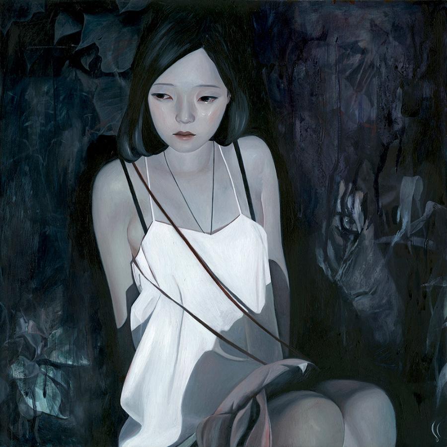 Joanne Nam