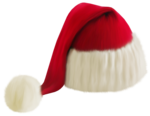 Red_Santa_Hat_PNG_Clipart-2139633104.png