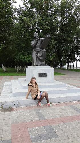 https://img-fotki.yandex.ru/get/57985/7385269.1f/0_e361a_96309773_L.jpg