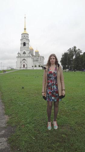 https://img-fotki.yandex.ru/get/57985/7385269.1f/0_e361d_8ae3f46e_L.jpg