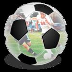 Games - Soccer