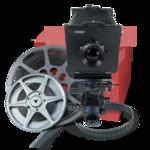 Movies - Films