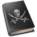 Pirate Icon 256x256 (41)