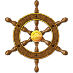 Pirate Icon 256x256 (7)
