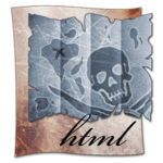Pirate Icon 256x256 (85)