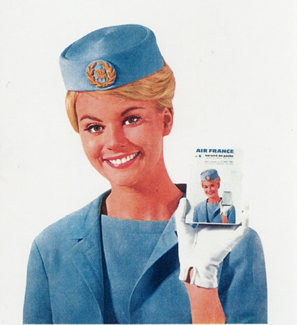 Stewardess_Girl_Pictures_ABL.jpg