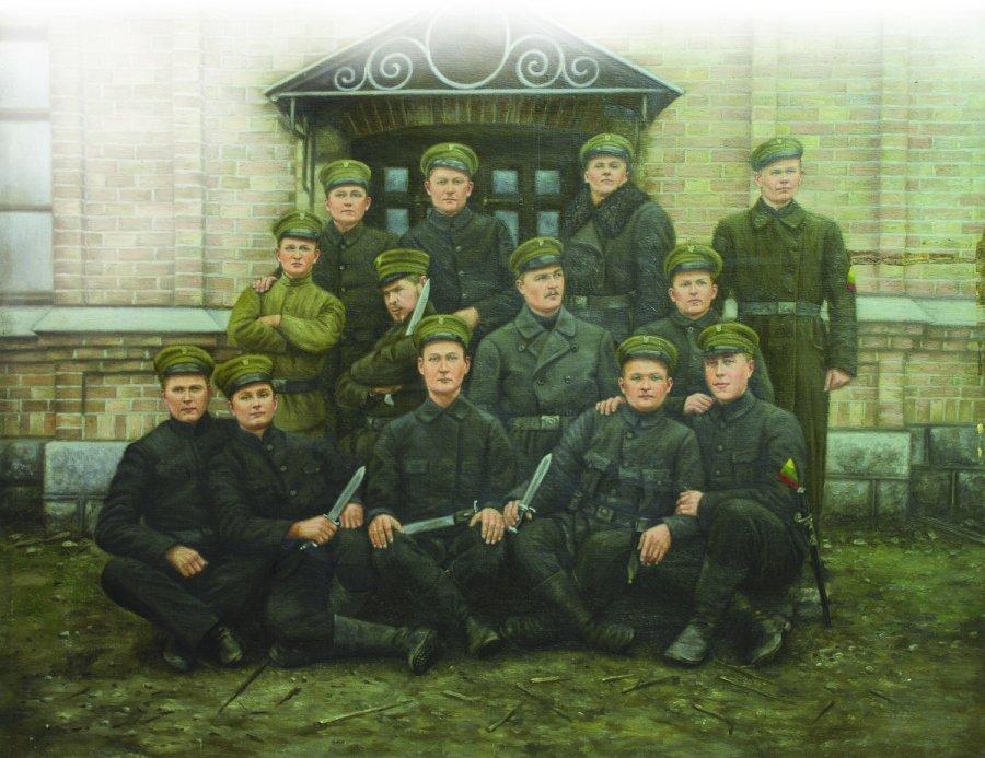 gimnazistai-kariai-savanoriai-60863135.jpg
