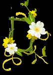 gardenoflight_cluster3.png