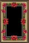 Frame (43).png
