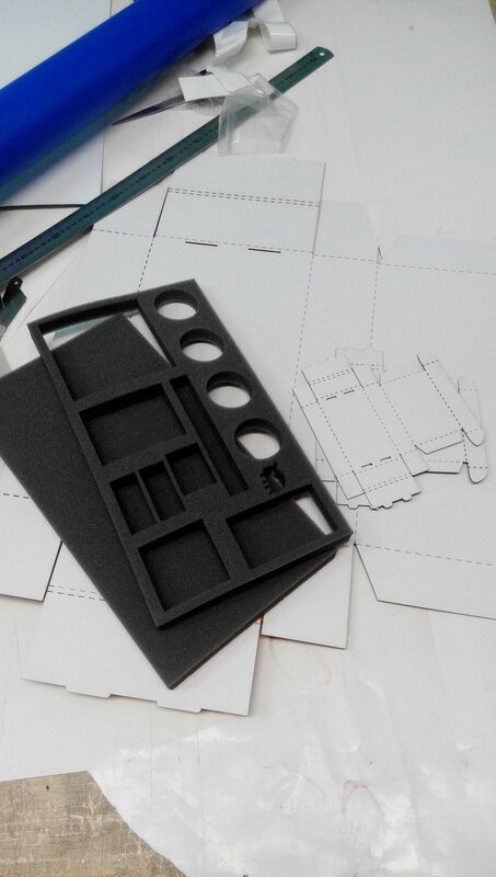 Коробка-ложемент и микрогофро2-53.jpg