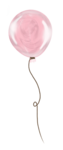 sussieM Candy B-day EP11b.png
