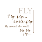 Delph_fly_fly_butterfly_wa (1).png