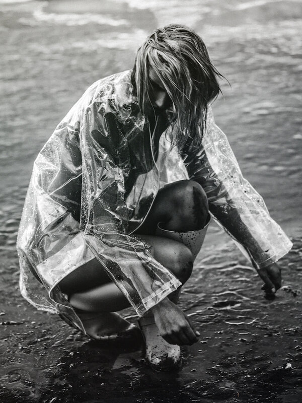 Chloe-Holmes-by-Kesler-Tran-1-2
