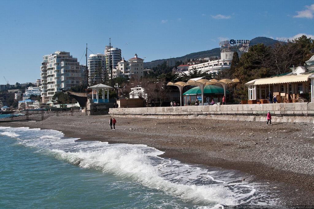 YaltaPctures-3558.jpg