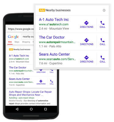 google-adwords-local-extensions-block-mobile.png