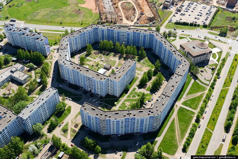 Nizhnekamsk--stolica-nefteximii-i-neftepererabotki-Rossii-26-foto