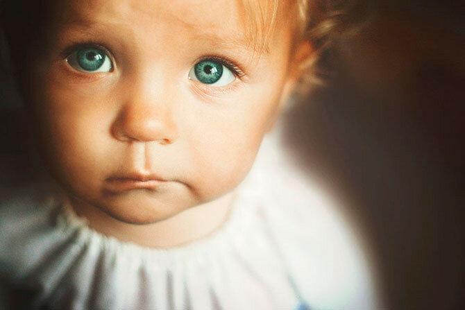 Трогательные детские портреты 0 11b474 3044034 XL