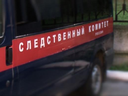 На воронежском заводе погибла машинистка крана