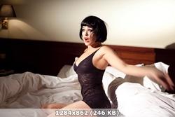 http://img-fotki.yandex.ru/get/5800/312950539.32/0_13690a_8405468e_orig.jpg