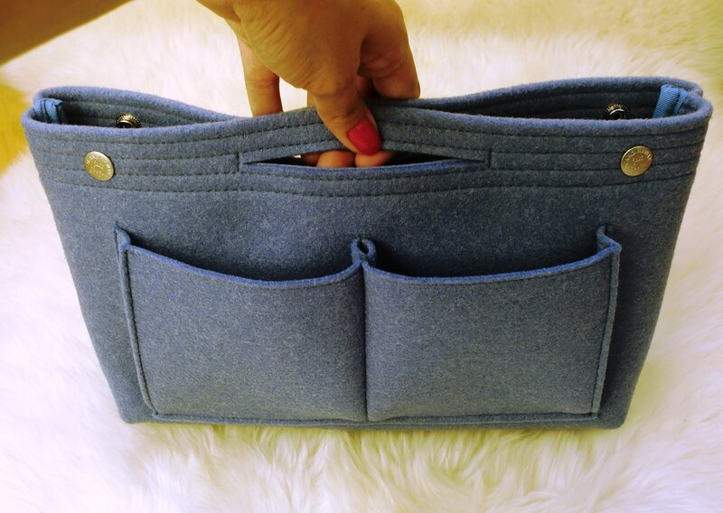 Must-have! Органайзер для косметики в сумку: beauty_shmuty